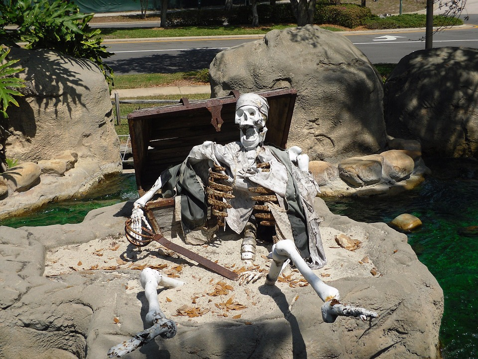 Pirate Skeleton.jpg