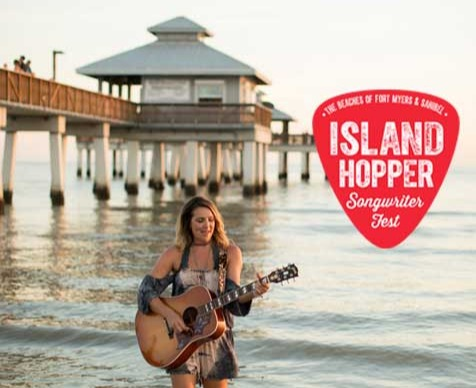 Island-Hopper-Ashley-Gearing-and-Logo
