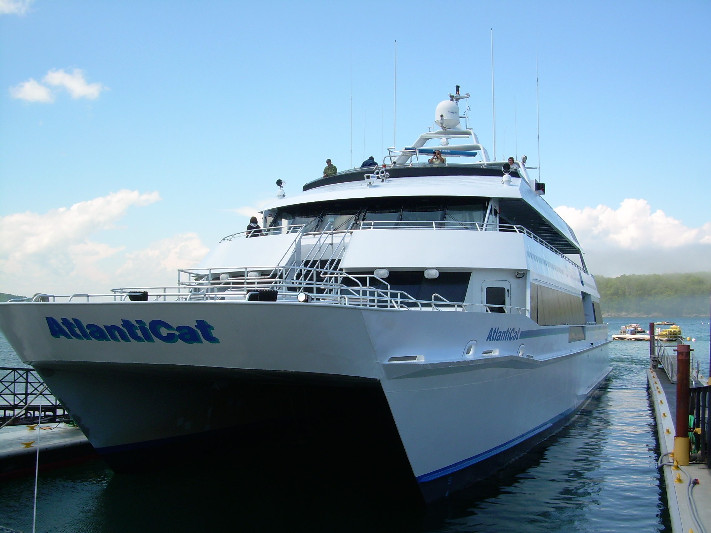 Atlantic Cat at Dock 2.jpg