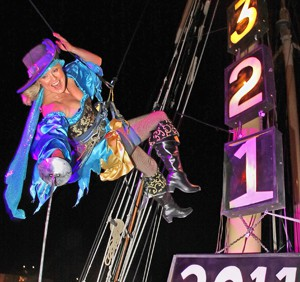 Schooner Wharf New Years Eve Wench.jpg