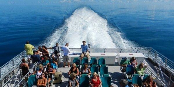 Key-West-Express-back-600x300.jpg