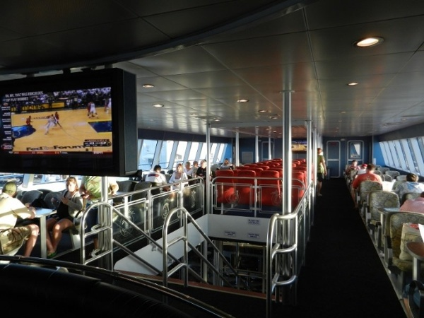 Gallery_8_Inside_Top_Deck.jpg