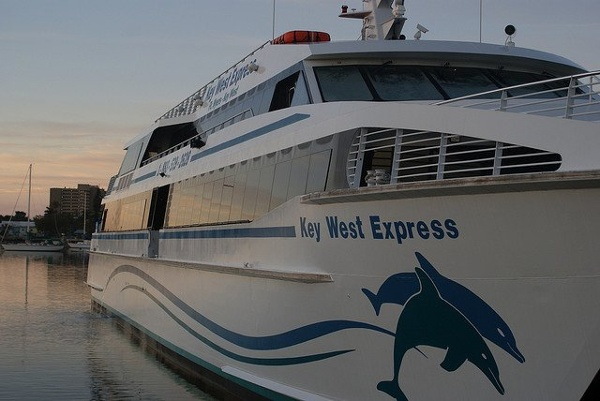 Key_West_Express_3.jpg