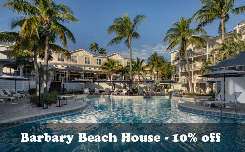 Barbary-Beach-1