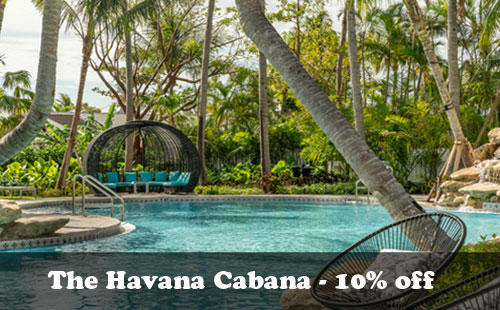 Havana-Cabana-Key-West-Hotel-2