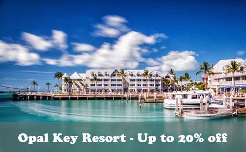 Opal-Key-Resort