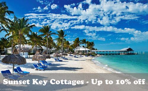Sunset-Key-Cottages-copy