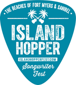 Island Hopper no dates