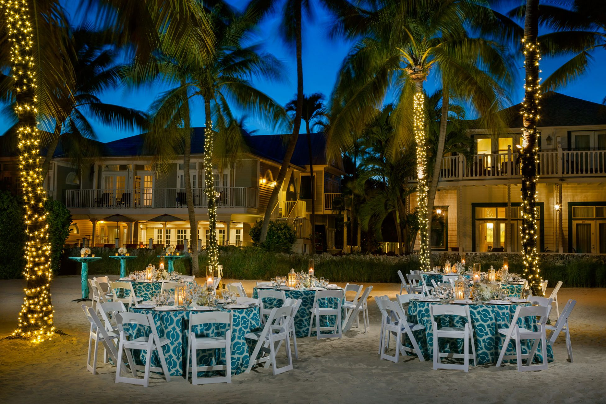 SM-Banquet-Public-Beach-Night.jpg